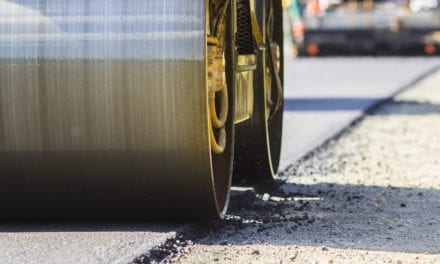 Gauteng spends over R3bn on roads