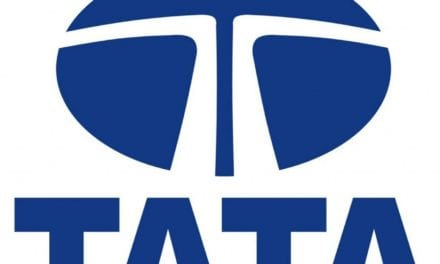 Tata's plans to create smart solutions through new partnership