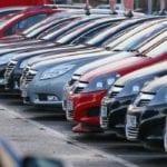 Nine ways to reduce fleet expenses