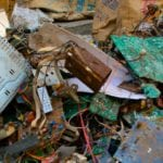 Why SA is losing out on full e-waste recycling potential