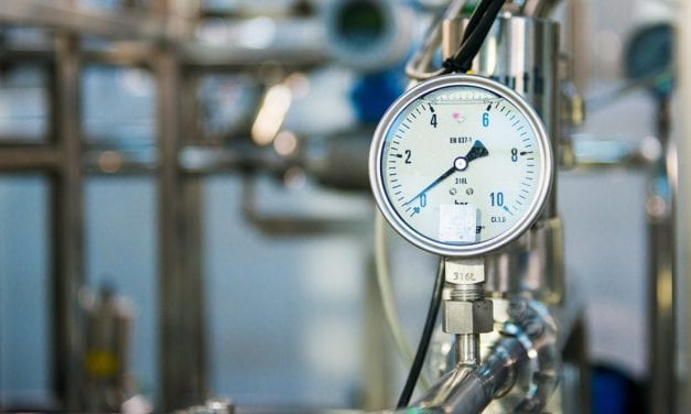 Could gas change the future of SA's energy landscape?