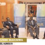 Solving Africa's infrastructural funding gap