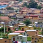 Eighty thousand houses planned for Limpopo