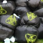 Knowaste launches in SA to tackle nappy waste