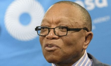 Court rules on former Prasa CFO, board points finger at minister