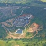Could ceasing operations at Shongweni Landfill worsen the odour problem?