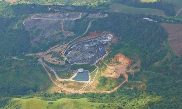 Possible closure of Durban landfill