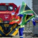 Despite downgrade, Transnet expects to spend R273bn over next six years