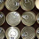 Industry leaders champion new metal packaging industry
