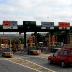 N4 toll plaza upgrades begin this month