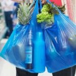 Plastic bags will be banned at some of SA's biggest malls