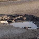 Lack of road maintenance will cost SA billions