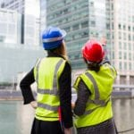 Developing the next generation of engineering professionals