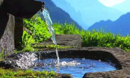 Water quality management policies to soon be released for public comment