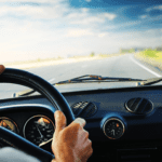 Three ways telematics can improve driver safety