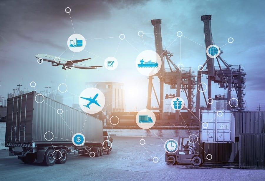 Telematics can help improve a fleet's bottom line