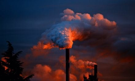 DEA hopes GHG regulations promote transparent reporting