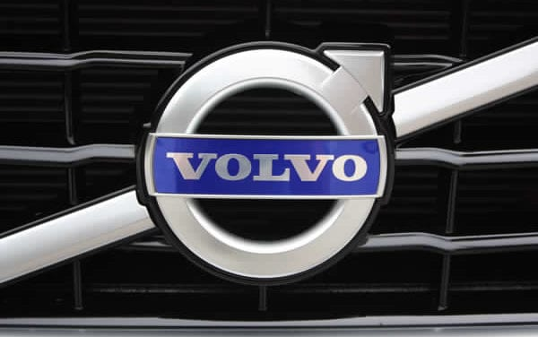 Volvo opens US$10m dealership in Zambia