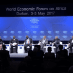 How private sector can help Africa's infrastructure gap