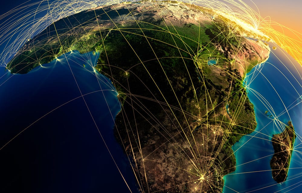 Sustainability is the biggest issue for Africa's power sector