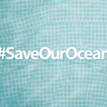 Modifying production and consumption can save world's oceans