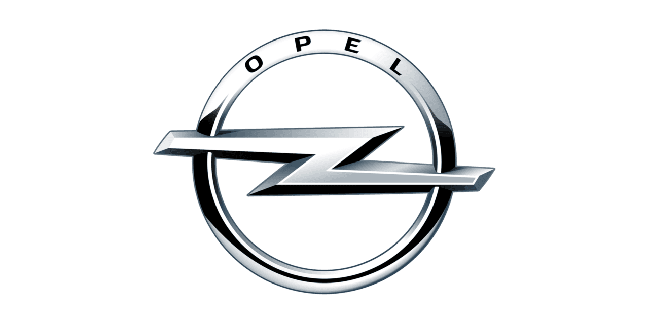 Opel launches 7 new vehicles in 2017