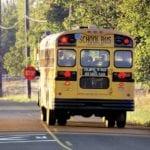 Increasing safety along N4 highway