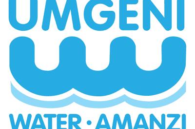 Gamede leaves Umgeni Water despite clear slate