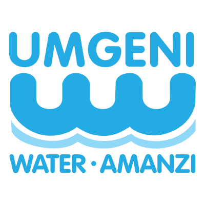 Umgeni Water CE suspended pending investigation