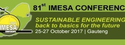 Gearing up for IMESA 2018