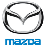 Mazda Announces 'Sustainable Zoom-Zoom 2030' strategy