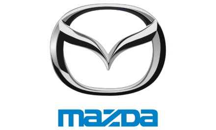 Madza's defective airbag recall includes 19,000 vehicles in SA