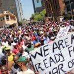 SAEFA on avoiding engineering sector strikes