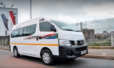 New taxi rank to restore dignity to Cartwright commuters