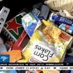 Pikitup contracts private companies to pick up recyclable waste