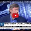 BRICS bank video
