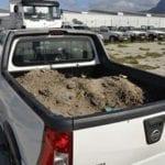 Bad habits fuel illegal dumping