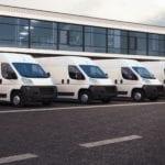 Encouraging growth in light vehicle segment