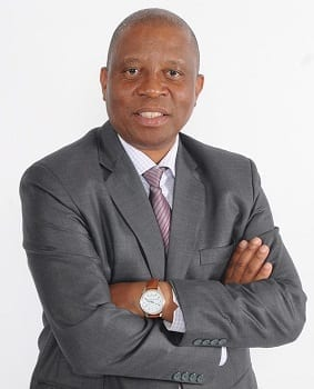 Mashaba appoints new MMC for housing