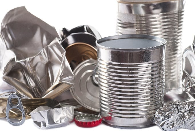 Metal packaging organisation encourages recycling ahead of Clean-Up and Recycle Week SA