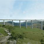 N2 Wild Coast bridge construction to begin shortly