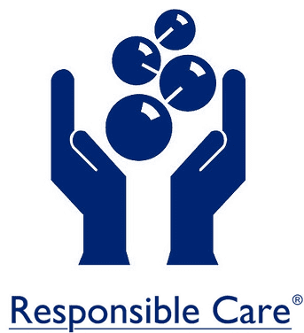 Chemical association invites entries for its Responsible Care Initiative of the Year award