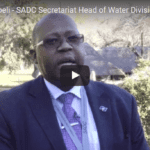 SADC's approach to water quality