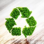 How much good is recycling really doing?