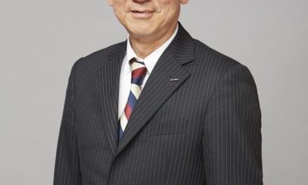 Isuzu SA makes key senior leadership appointments