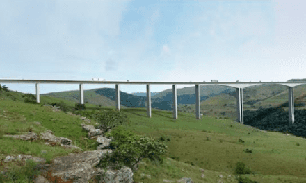 R1.634bn Mtentu Bridge tender awarded