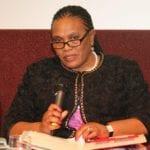 COJ and Polokwane scoop greenest municipality title
