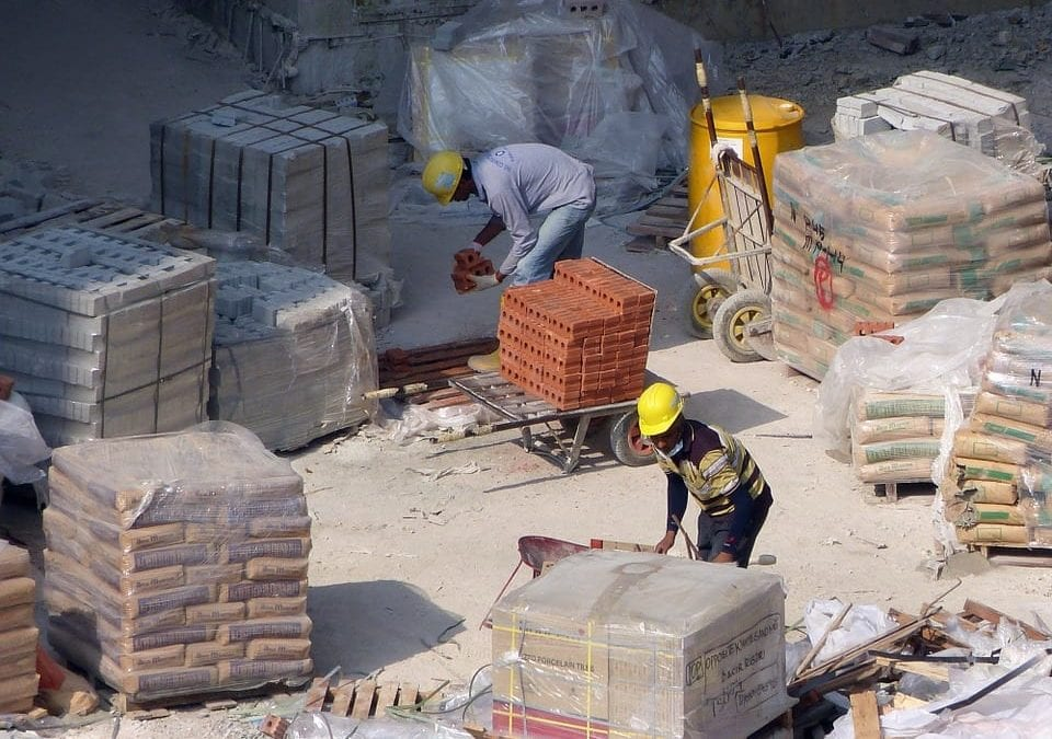 JBCC revises standard form of building contract