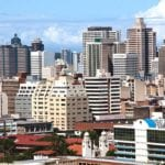 Durban launches radical CBD clean-up programme