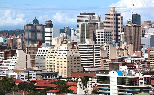 EThekwini to borrow R1bn to fund infrastructure upgrades